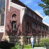 Congregation Beth Israel, Boise, Idaho