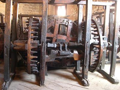 Museum in Potosi