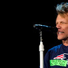 CD16BONJOVI_DP10692