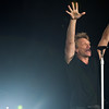 CD16BONJOVI_DP11026