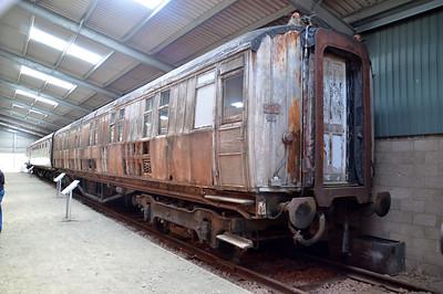 LNER SLF 1211  18/07/15.