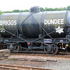 PO 20 14t Bitumen Tank  22/06/13.