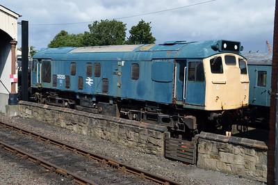 Class 25_25235  18/07/15.