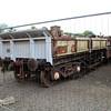 DB978474 34t Bogie Ballast Turbot  22/06/13.