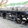 AD40002 Crane Runner for (ADM313)  22/06/13.