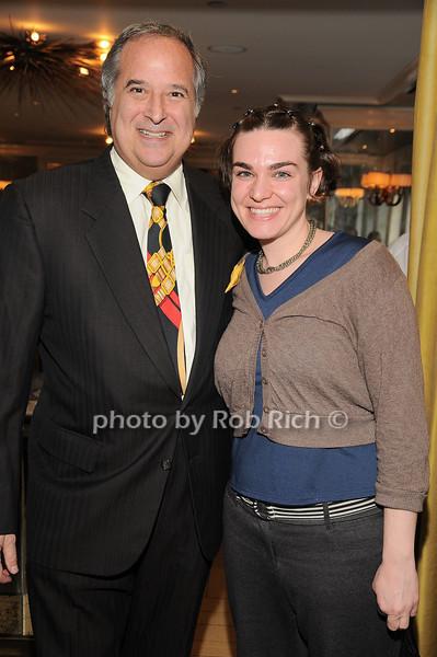 Stewart Lane, Emileena Pedigo<br /> photo by Rob Rich © 2009 robwayne1@aol.com 516-676-3939