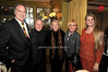 Stewart Lane, Stanley Herman, Diane Dowling, Wendy Federman, Bonnie Comley<br /> photo by Rob Rich © 2009 robwayne1@aol.com 516-676-3939