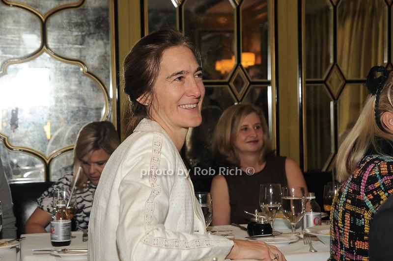 Judith Quincy<br /> photo by Rob Rich © 2009 robwayne1@aol.com 516-676-3939