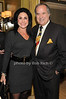 Donna Soloway, Stewart Lane<br /> photo by Rob Rich © 2009 robwayne1@aol.com 516-676-3939
