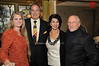 Bonnie Comley Stewart Lane, Pamela Fiore, Stan Herman<br /> photo by Rob Rich © 2009 robwayne1@aol.com 516-676-3939