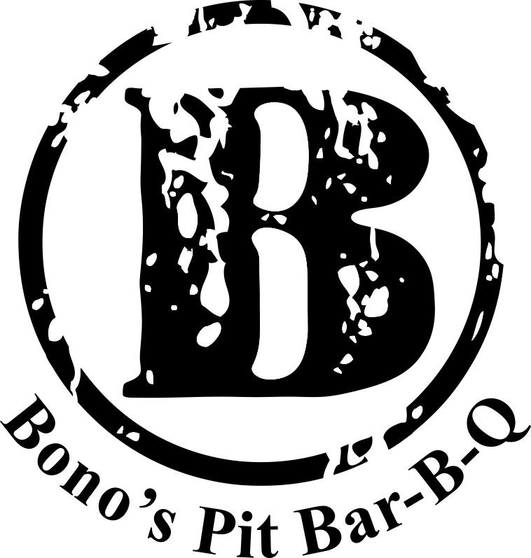 Bonos B w Text