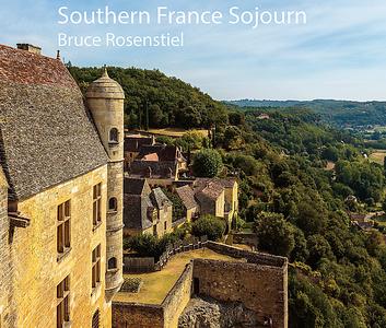 France Southern