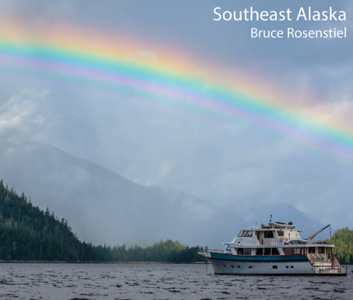 Alaska Southeast