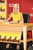 Tori Spelling<br /> all photo by Rob Rich © 2010 robwayne1@aol.com 516-676-3939