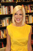 Tori Spelling<br /> all photo by Rob Rich © 2010 robwayne1@aol.com 516-676-3939