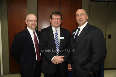 John J. Cooney, E. Christoper Murray, Michael Amato photo by Rob Rich/SocietyAllure.com © 2013 robwayne1@aol.com 516-676-3939