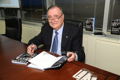 Author Jerry Kremer photo by Rob Rich/SocietyAllure.com © 2013 robwayne1@aol.com 516-676-3939
