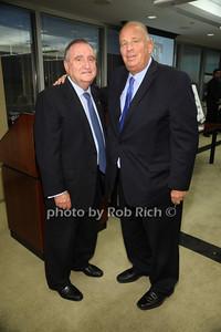 Jerry Kremer, Richard Kessel photo by Rob Rich/SocietyAllure.com © 2013 robwayne1@aol.com 516-676-3939