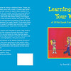 "<a href=""http://www.amazon.com/Learning-To-Use-Your-Words/dp/1477539832/ref=sr_1_8?s=books&ie=UTF8&qid=1338225671&sr=1-8"">http://www.amazon.com/Learning-To-Use-Your-Words/dp/1477539832/ref=sr_1_8?s=books&ie=UTF8&qid=1338225671&sr=1-8</a>"