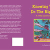 "buy at amazon at  <a href=""http://www.amazon.com/Knowing-When-The-Right-Thing/dp/1477540539/ref=sr_1_13?s=books&ie=UTF8&qid=1338588873&sr=1-13"">http://www.amazon.com/Knowing-When-The-Right-Thing/dp/1477540539/ref=sr_1_13?s=books&ie=UTF8&qid=1338588873&sr=1-13</a>"