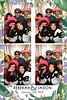 Booth66_150523_054325_1-X3
