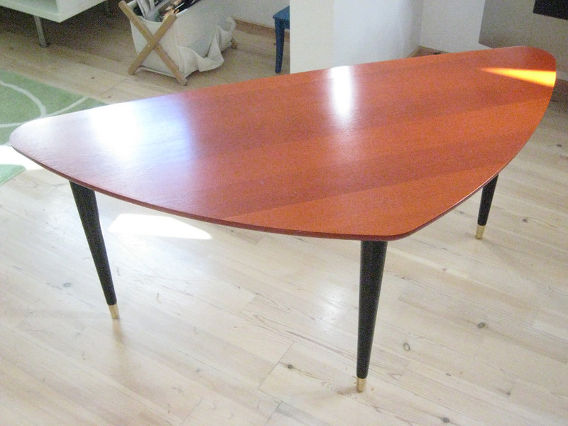 Table for sale - 01