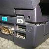 laptopdamage02