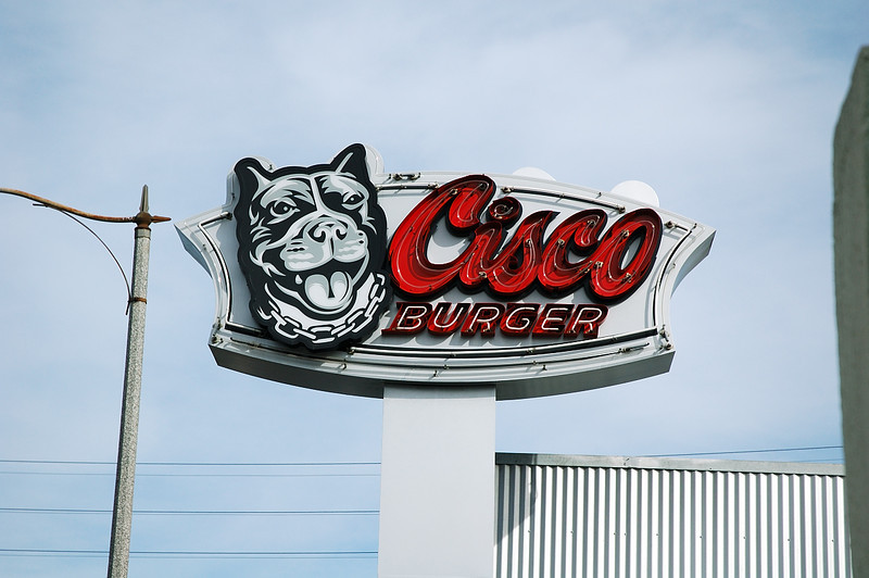 Cisco3.JPG