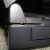 laptopdamage01