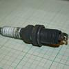 Old plug