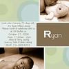 RyanInvitea