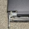 laptopdamage04