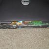 laptopdamage03