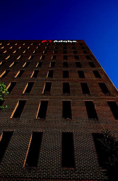 Adobe Ottawa