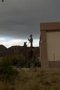 Border Patrol Museum_004
