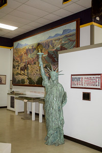 Border Patrol Museum_022