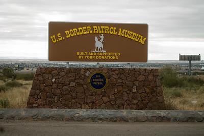 Border Patrol Museum_002