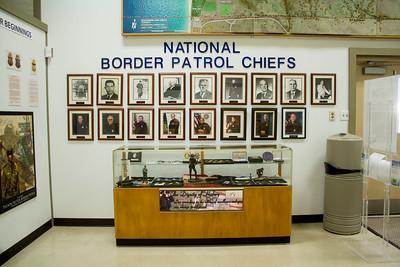Border Patrol Museum_017