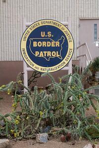 Border Patrol Museum_014
