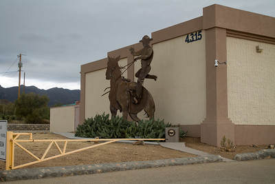 Border Patrol Museum_008