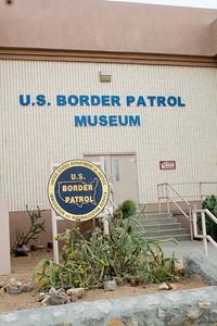 Border Patrol Museum_012