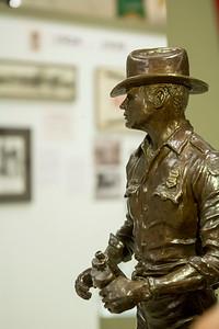 Border Patrol Museum_024