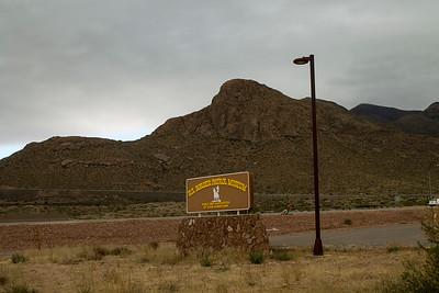 Border Patrol Museum_001