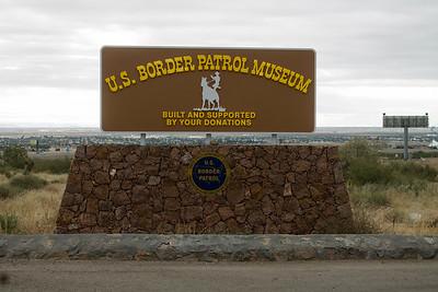 Border Patrol Museum_003