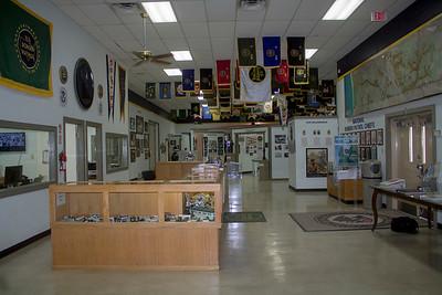 Border Patrol Museum_018
