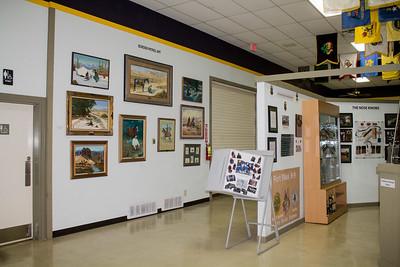 Border Patrol Museum_020