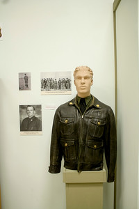 Border Patrol Museum_027