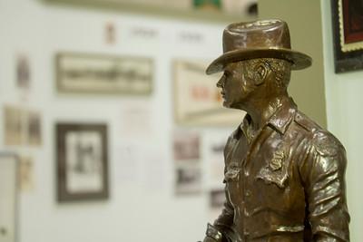 Border Patrol Museum_025