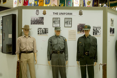 Border Patrol Museum_028