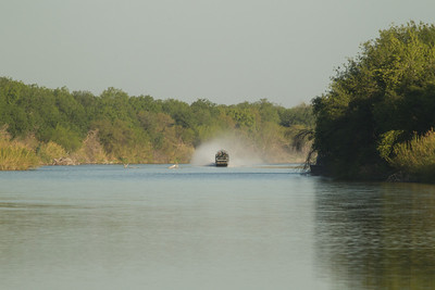 Border Patrol Rio  Grande River  South Texas 2012 03 23-1.CR2